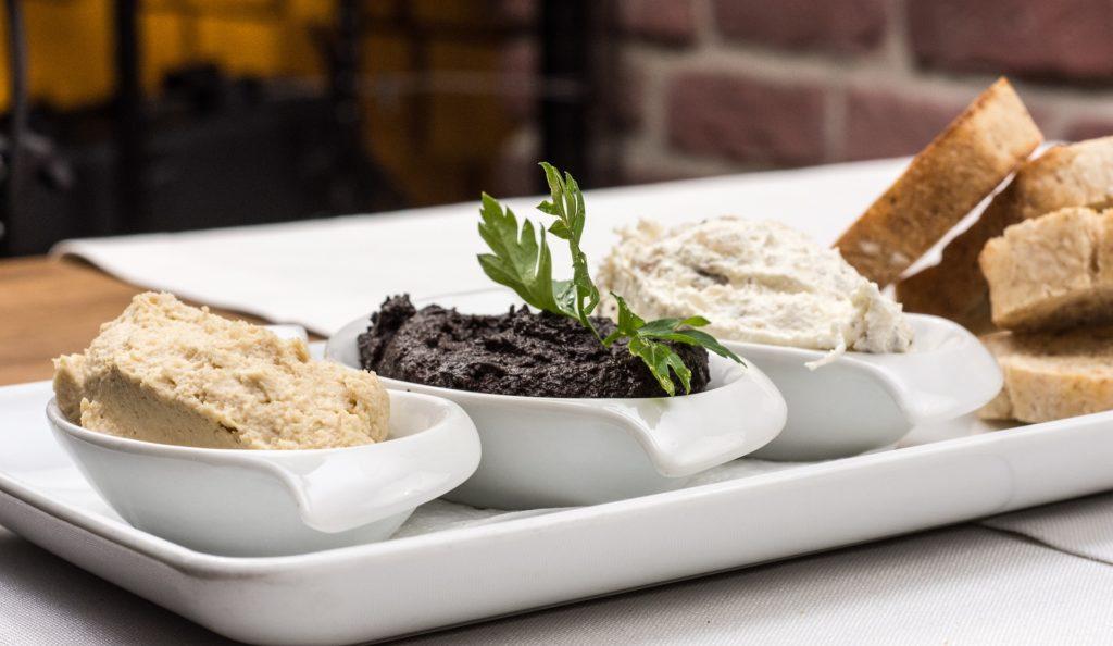 Nopeat italialaiset ateriat – 6 herkullista ohjetta